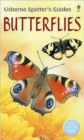 Image for Butterflies