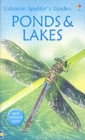 Image for Ponds & lakes