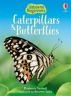 Image for Caterpillars and butterflies