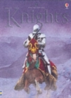 Image for Knights