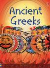 Image for Ancient Greeks