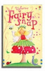 Image for Fairy Snap