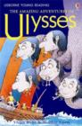 Image for The amazing adventures of Ulysses