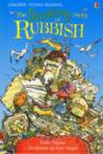 Image for The stinking story of rubbish