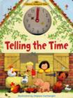 Image for Telling the time