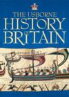 Image for The Usborne history of Britain
