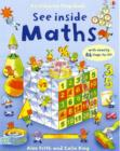 Image for See inside maths