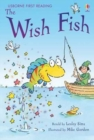 Image for Usborne Guided Reading Pack : The Wish Fish