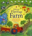 Image for Flip flap farm