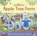Image for Apple Tree Farm