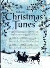 Image for Christmas tunes