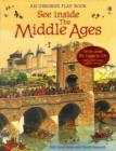 Image for See inside the Middle Ages