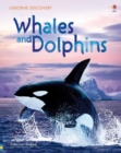 Image for Whales and dolphins