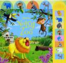 Image for Usborne noisy zoo