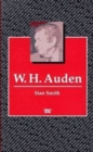 Image for W.H. Auden