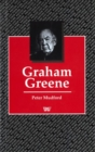 Image for Graham Greene