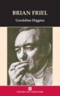Image for Brian Friel