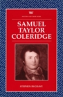 Image for Samuel Taylor Coleridge
