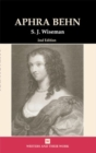 Image for Aphra Behn