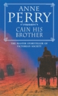 Image for Cain his brother