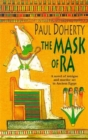 Image for The mask of Ra