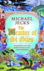 Image for The traitor of St Giles