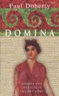 Image for Domina