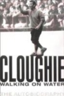 Image for Cloughie  : walking on water