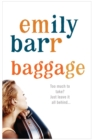 Image for Baggage
