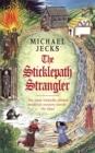 Image for The Sticklepath strangler