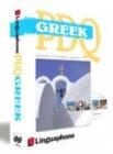Image for Greek