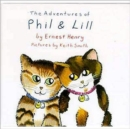 Image for The adventures of Phil & Lill
