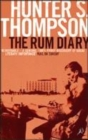 Image for The rum diary