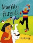 Image for Naughty parents