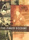Image for Five-finger discount  : a crooked famiy history