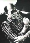 Image for Fear and loathing in America  : the brutal odyssey of an outlaw journalist 1968-1976