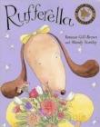 Image for Rufferella
