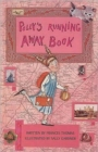 Image for Polly's running away book