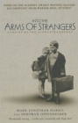 Image for Into the arms of strangers  : stories of the Kindertransport