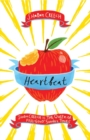 Image for Heartbeat