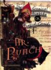 Image for The tragical comedy or comical tragedy of Mr Punch  : a romance