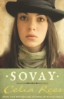 Image for Sovay
