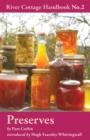 Image for The River Cottage preserves handbook
