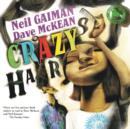 Image for Crazy hair