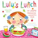 Image for Lulu's lunch