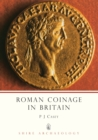 Image for Roman coinage in Britain