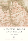 Image for Medieval roads and tracks