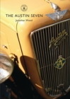 Image for The Austin Seven