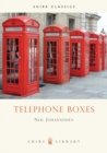 Image for Telephone boxes