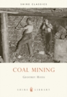 Image for Coal mining